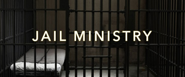 MinistryGraphic-Jail-1920X800