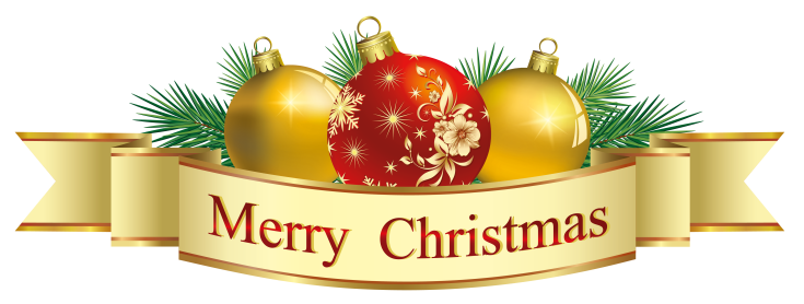 Transparent_Merry_Christmas_Deco_Clipart