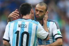Argentine-Greetings-2