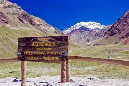 Non-technical-mountains-aconcagua
