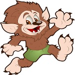 funny-werewolf-jokes-puns-150x150
