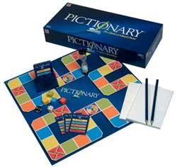 foreign-language-vocabulary-games1