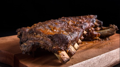 pressure-cooker-bbq-ribs
