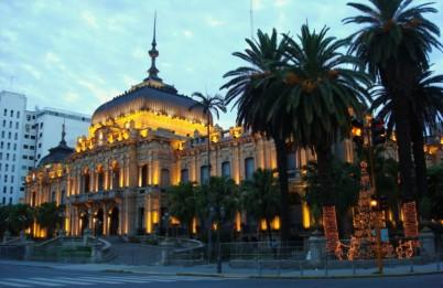 city-tour-tucuman_1652_201708220847082