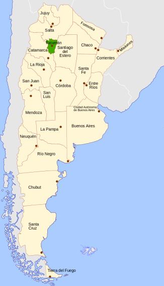 Provincia_de_Tucumán_-_localización_en_Argentina.svg
